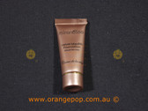 Mirenesse Velvet Maxi Lift Foundation Mini 5g 21. Vienna