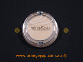 Mirenesse Skin Clone Foundation Mineral Face Powder SPF15 Mini 2.5g 13. Vanilla