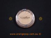 Mirenesse Skin Clone Foundation Mineral Face Powder SPF15 Mini 2.5g 21. Vienna