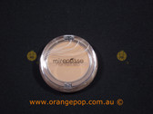 Mirenesse Skin Clone Foundation Mineral Face Powder SPF15 Mini 2.5g 23. Mocha