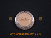 Mirenesse Skin Clone Foundation Mineral Face Powder SPF15 Mini 2.5g 25. Bronze