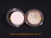 Mirenesse Marble Mineral Blush Face Powder Blush 4. Gold Digger