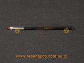 Napoleon Perdis Travel Size fine eye line brush