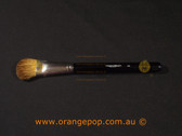 Napoleon Perdis 19b - Artist Foundation Brush Sable