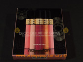 Napoleon Perdis Limited Edition Deco Deluxe Lipgloss Collection