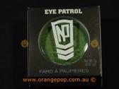 Napoleon Perdis Eye Patrol Eyeshadow Private Garden