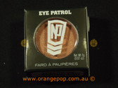 Napoleon Perdis Eye Patrol Eyeshadow Private Dessert