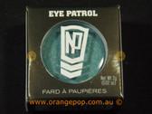 Napoleon Perdis Eye Patrol Eyeshadow Private Ocean