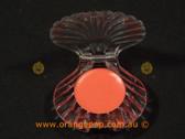 Napoleon Perdis Limited Edition Marine Shell Lip Balm