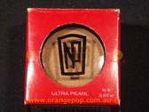 Napoleon Perdis Ultra Pearl Eyeshadow #29 Golden Sunset