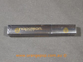 Napoleon Perdis Lashes to Lashes Black Mascara