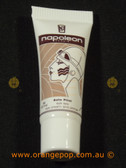 Napoleon Perdis Auto Pilot Eye Spy- eye cream and primer 5ml mini