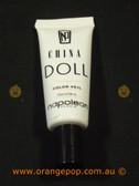 Napoleon Perdis China Doll Colour Veil