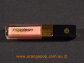 Napoleon Perdis Luminous Lip Veil Caramel Kiss