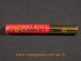 Napoleon Perdis Decade Limited Edition Satin Lip - Angelene