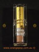 Napoleon Perdis DéVine Goddess Lipstick Demeter