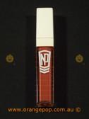 Napoleon Perdis Gloss Patrol Lipgloss Paris
