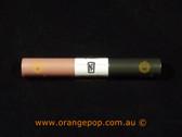 Napoleon Perdis Set Show Loose Dust Duo Eyeshadow - Australia, Green & Peachy Gold