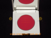 Napoleon Perdis Set Lip Gloss Compact - Nisi (Pink)