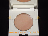 Napoleon Perdis Set Lip Gloss Compact - Corfu (Sugar)