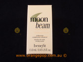 Benefit Cosmetics Moon Beam Iridescent Complexion Enhancer 13ml