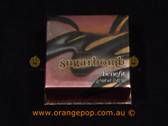 Benefit Cosmetics Box O Powder Sugarbomb 12g Limited Edition size