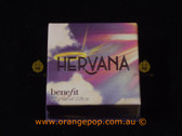 Benefit Cosmetics Box O Powder Hervana 8g