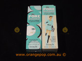 Benefit Cosmetics The Porefessional Pore Minimizer 22ml