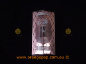 Benefit Cosmetics Fine One One Sheer Brightening Color For Cheeks & Lips