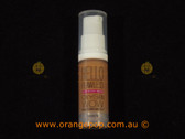 "Benefit Cosmetics Hello Flawless Oxygen Wow SPF25 ""I'm hopelessly hot"" Hazelnut"