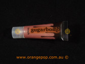 Benefit Cosmetics Ultra Plush Lipgloss Sugarbomb mini 6.5ml