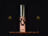 Benefit Cosmetics Life on the A-list Lipgloss