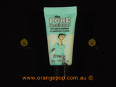 Benefit Cosmetics The Porefessional Pore Minimizer 7.5ml mini
