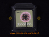 Benefit Cosmetics Box O Powder Dandelion Deluxe mini 3g