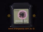 Benefit Cosmetics Box O Powder Dandelion Deluxe mini 3g