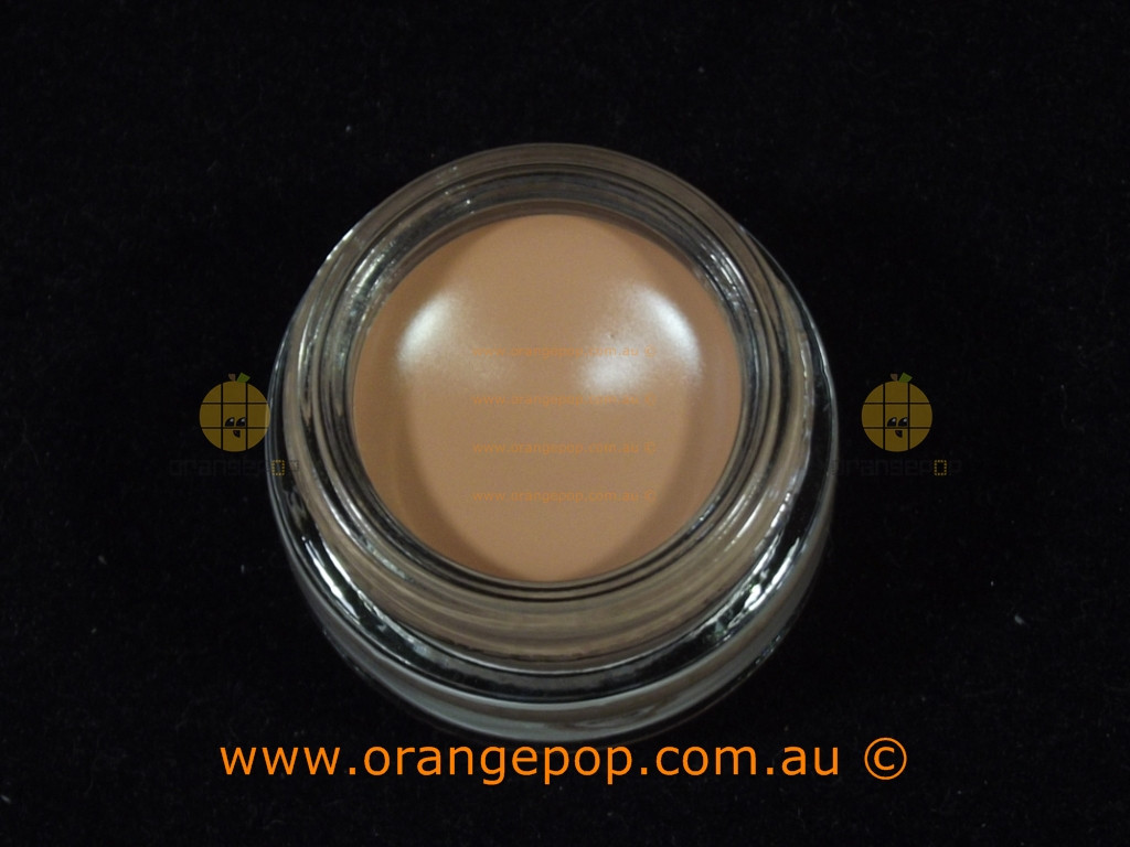 Buy erase paste brightening concealer online | sephora uae.