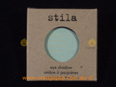 Stila Eyeshadow Refill Pan Full size 2.6g Cha Cha
