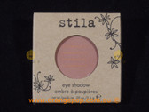 Stila Eyeshadow Refill Pan Full size 2.6g Chinchina