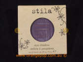 Stila Eyeshadow Refill Pan Full size 2.6g Dahlia