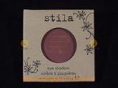 Stila Eyeshadow Refill Pan Full size 2.6g Illimani