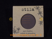 Stila Eyeshadow Refill Pan Full size 2.6g Java