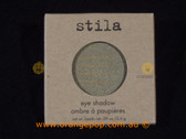 Stila Eyeshadow Refill Pan Full size 2.6g La douce