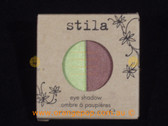 Stila Eyeshadow Duo Refill pan Full size 2.6g Fandango