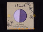 Stila Eyeshadow Duo Refill pan Full size 2.6g Orchid