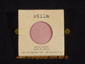 Stila Cheek Colour (Color) Full size 2.6g Warm