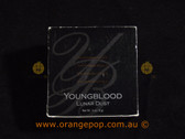 Youngblood Mineral Cosmetics Lunar Dust - Twilight - 8g