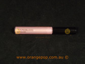 Youngblood Mineral Cosmetics Lipgloss - Delicious- 4.5g