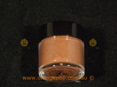 Youngblood Crushed Mineral Eyeshadow - Carnelian - 2g