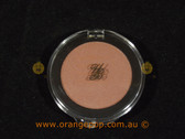 Youngblood Mineral Cosmetics Pressed Mineral Blush - Nutmeg - 2g