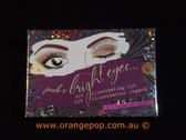Benefit Cosmetics Peek-a-bright eyes Eye Illuminating kit